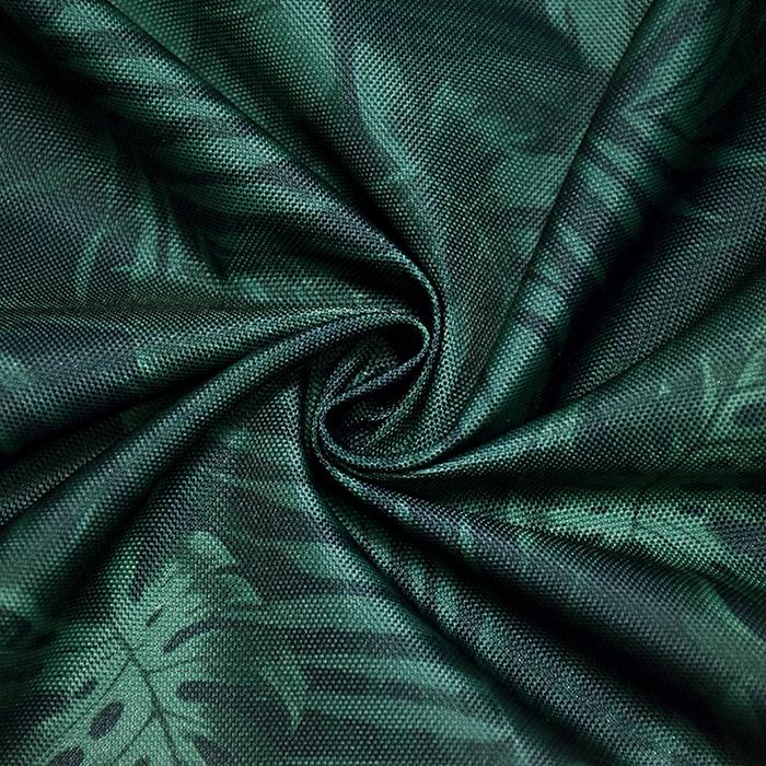 Tkanina vodoodbojna, tropski, 20397-001