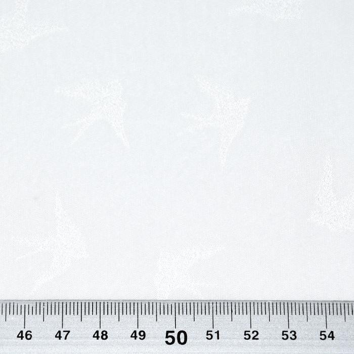 Tkanina, viskoza, žakard, 20400-001