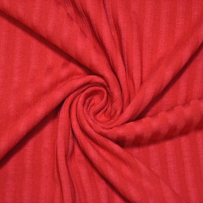 Pletivo, rebrasto, 20544-015, rdeča