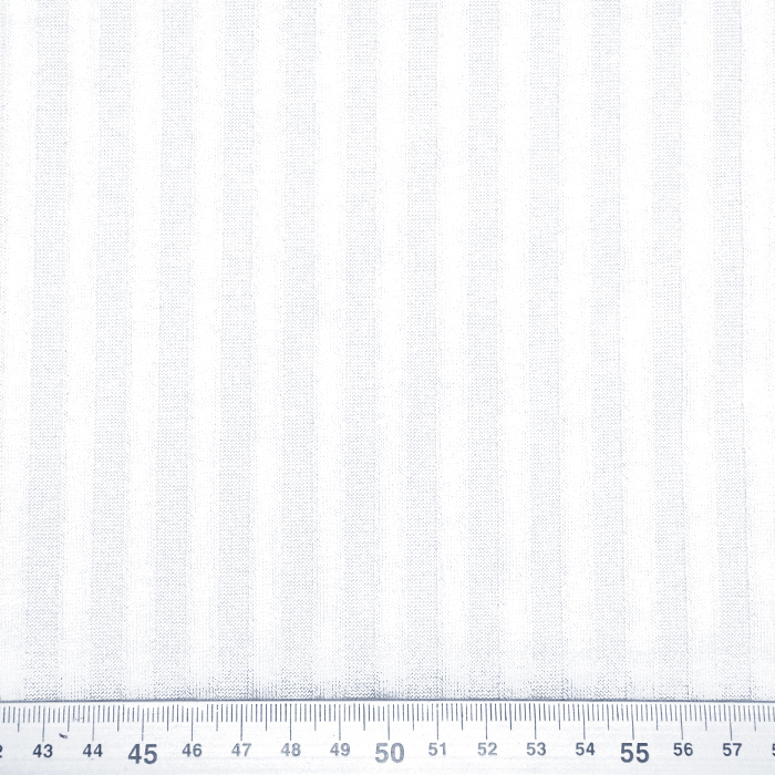 Pletivo, rebrasto, 20544-050, bijela