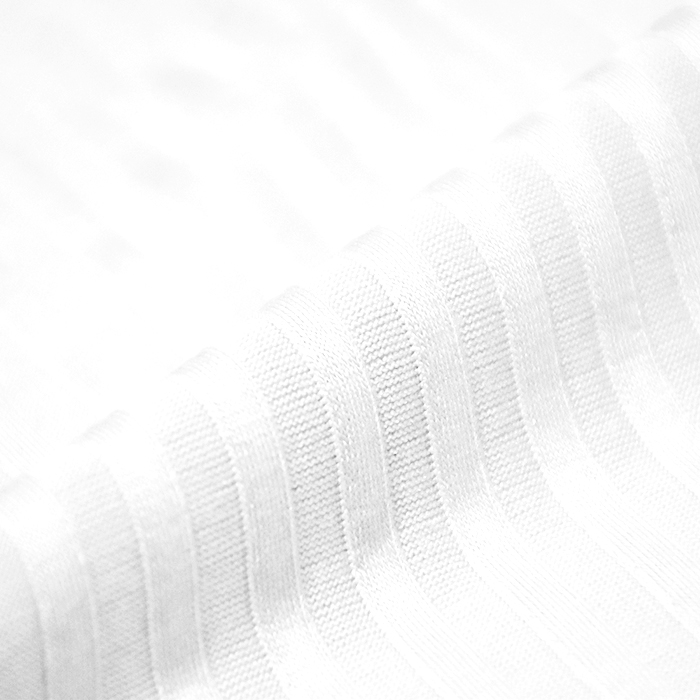 Pletivo, rebrasto, 20544-051, smetana