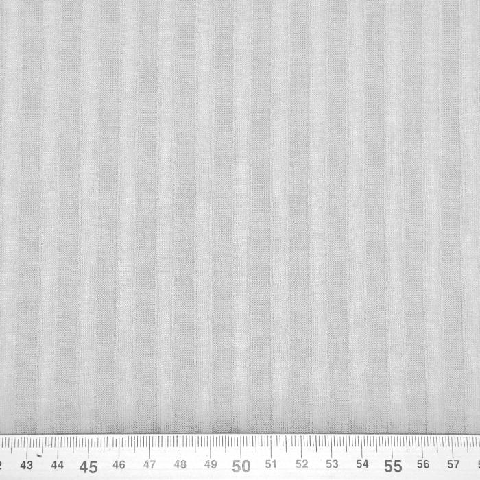 Pletivo, rebrasto, 20544-061, siva