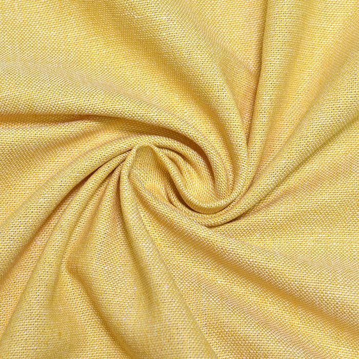 Lan, viskoza, 20554-034, žuta