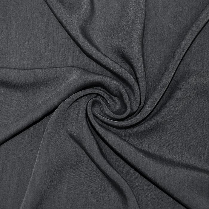 Jeans, košulja, 20560-069, crna