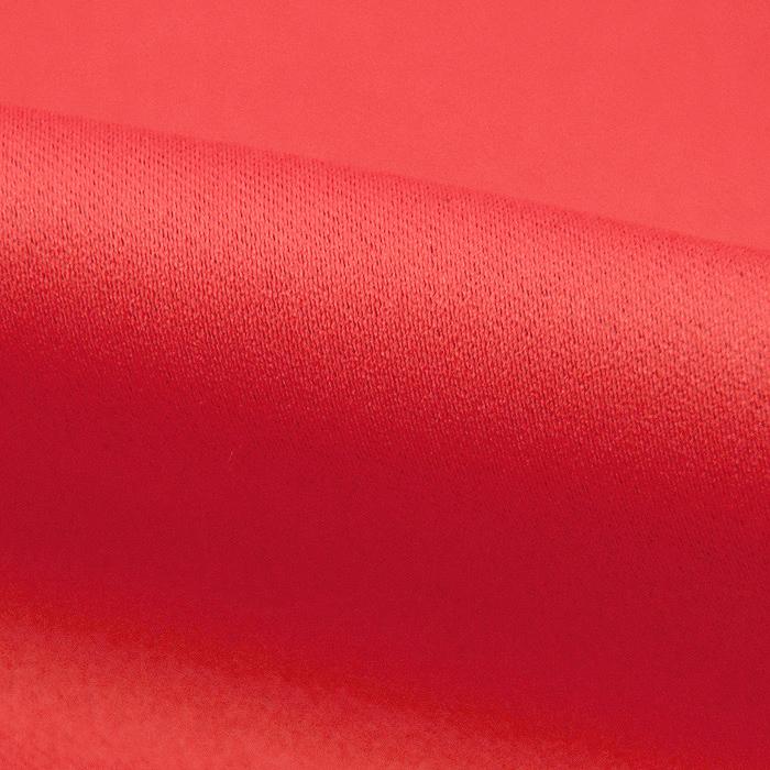 Zavesa, zatemnitvena (blackout), 15959-30, rdeča