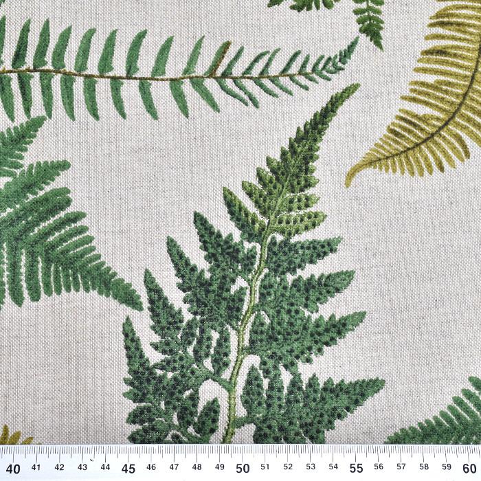 Deko, tisak, priroda, 15188-325