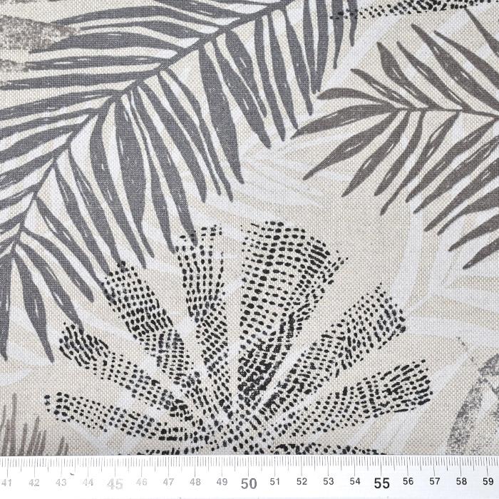Deko, tisk, narava, 15188-328
