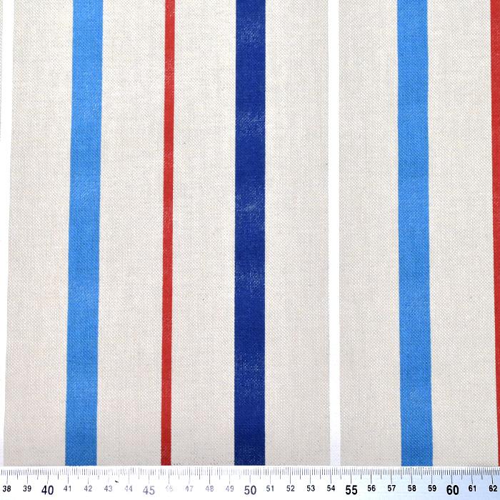 Deko, tisk, črte, 15188-341