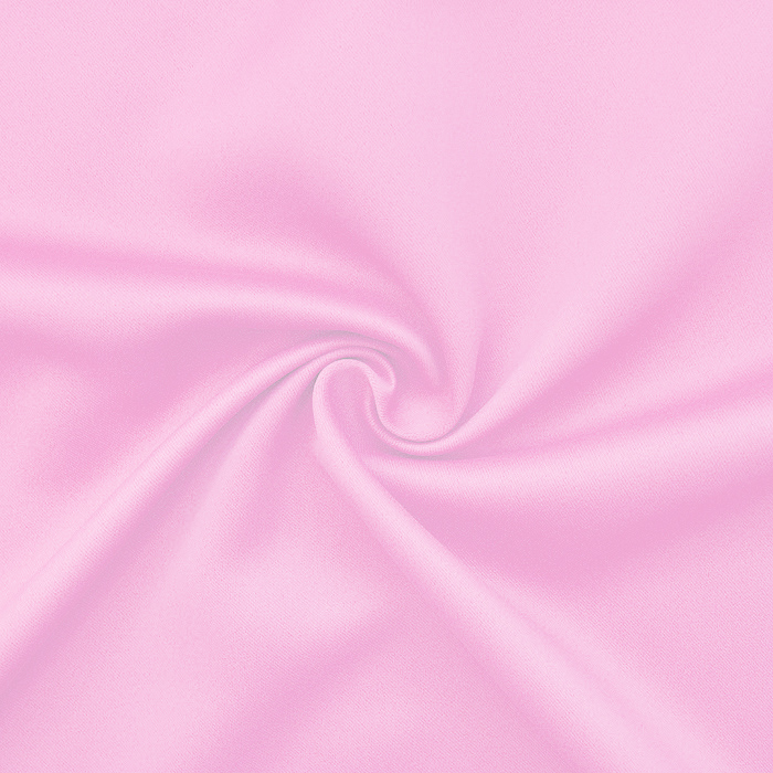 Zavesa, zatemnitvena (blackout), 15959-33, roza