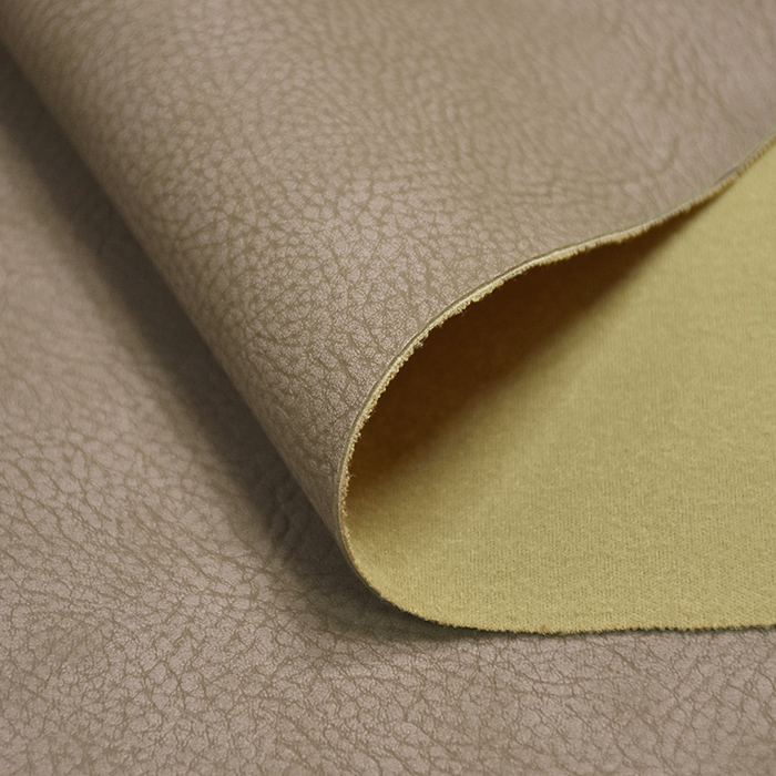 Umetno usnje Rachel, 20597-060, rjava