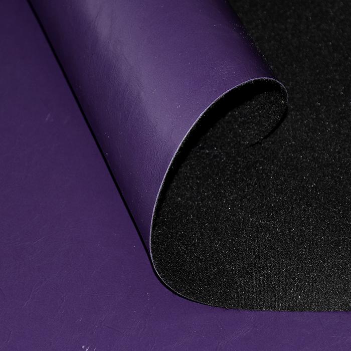 Umetno usnje Orient, 20594-580, vijola