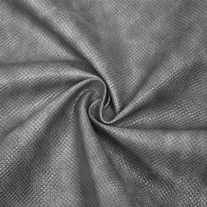Umetno usnje Arwen, 20596-610, siva
