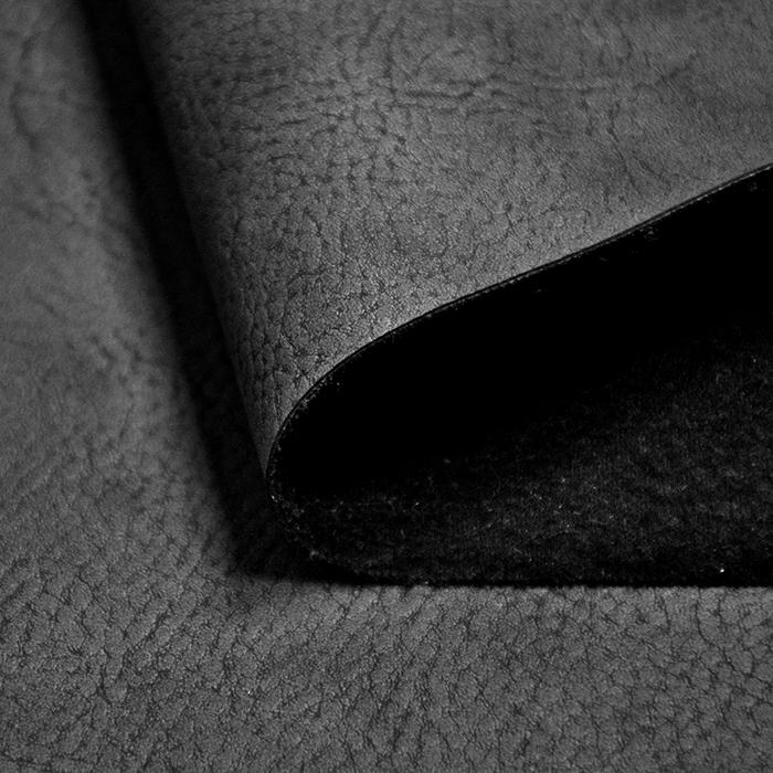 Umetno usnje Rachel, 20597-901, črna