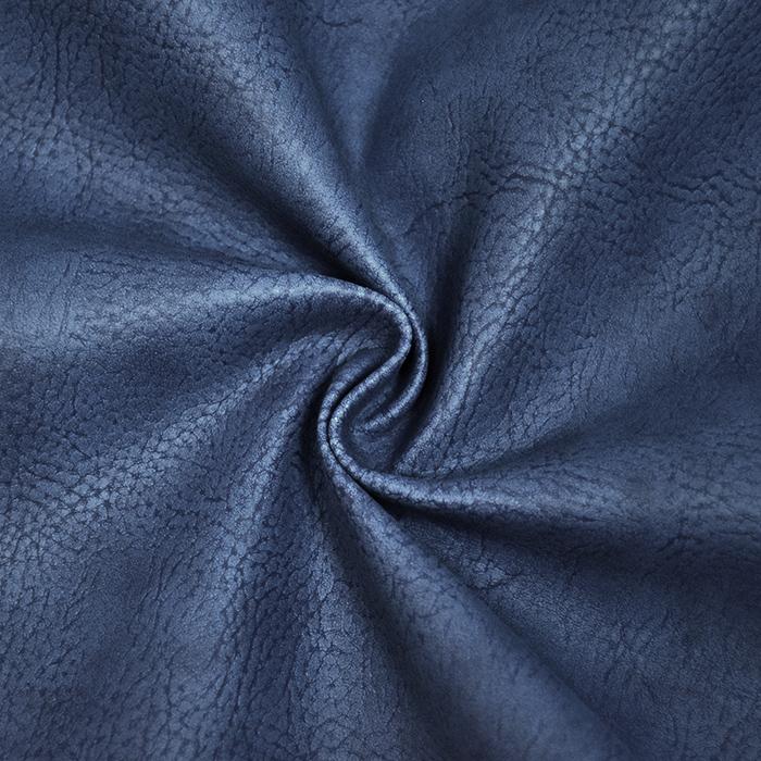 Umetno usnje Rachel, 20597-570, temno modra