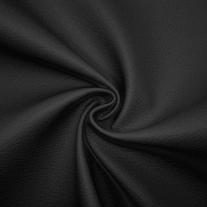 Umetno usnje Sartor, 19223-901, črna