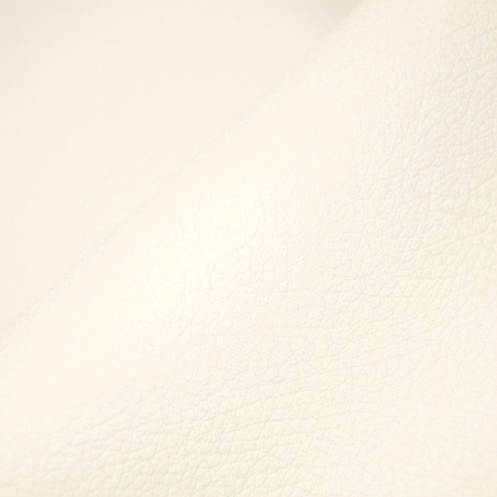 Umetno usnje Sartor, 19223-013, vanilija