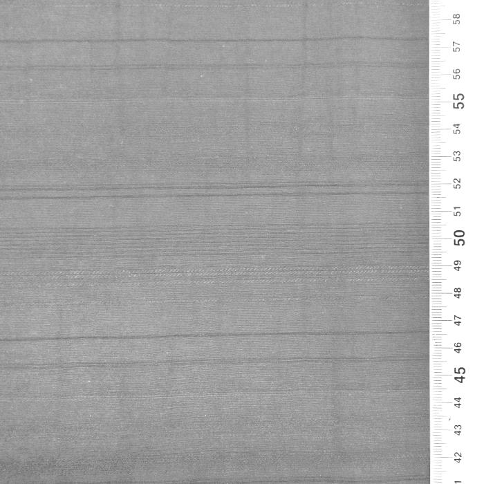 Bombaž, poplin, elastan, črte, 20654-2, siva