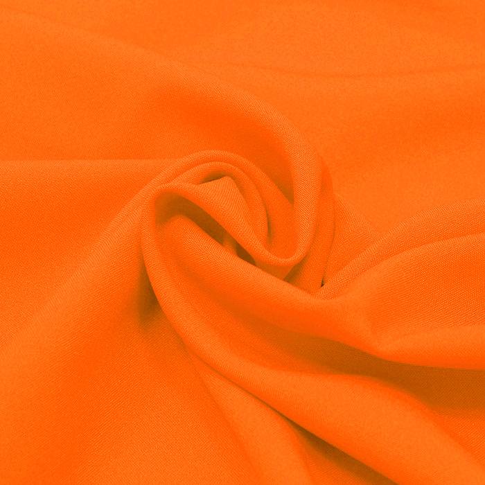 Minimat, 12565-062, oranžna