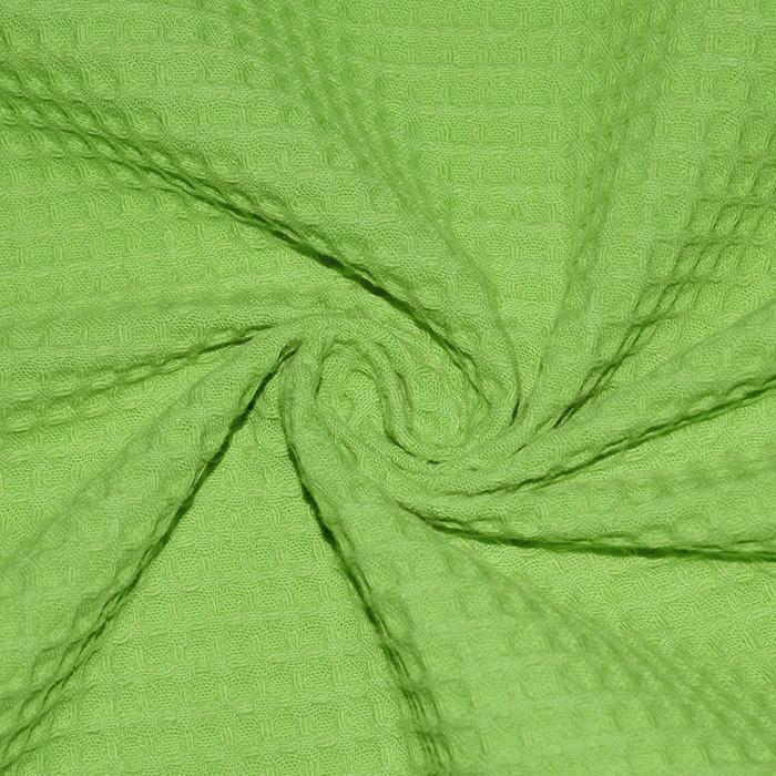 Vafel, 20724-14, zelena