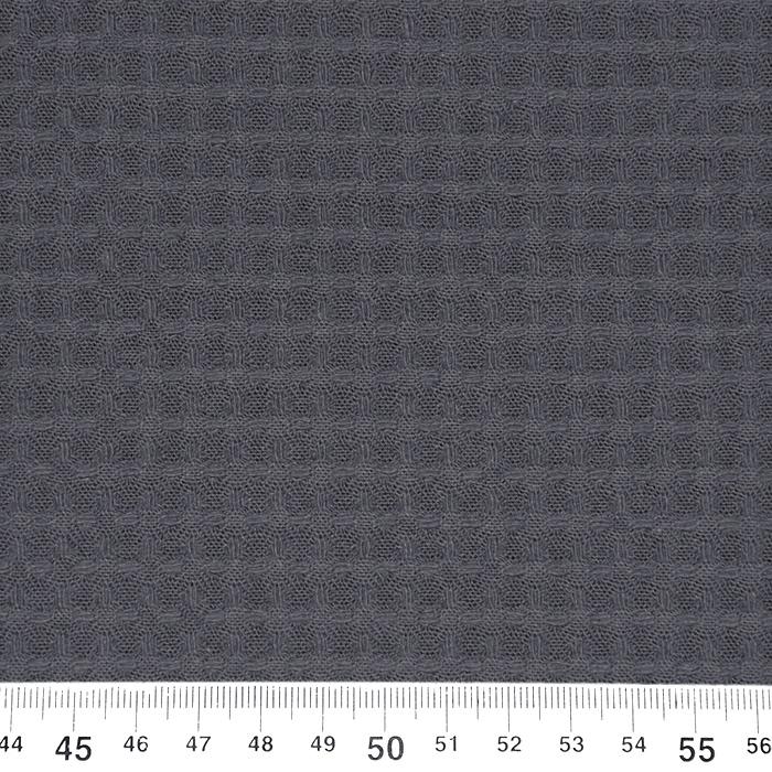 Vafel, 20724-31, temno siva