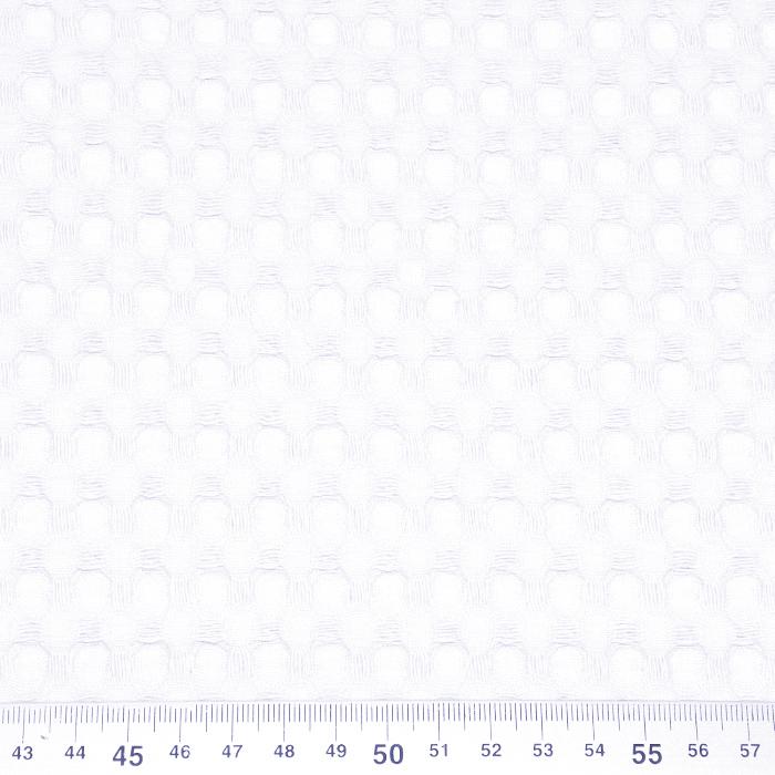 Vafel, 20725-1, bela