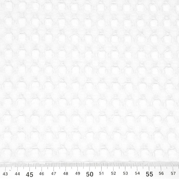 Vafel, 20725-2, smetana