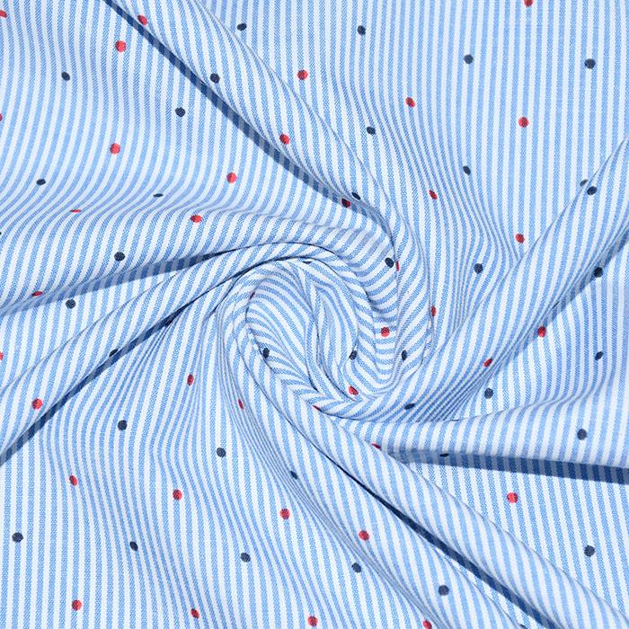 Tkanina, tanjša, 20891-3001, črte