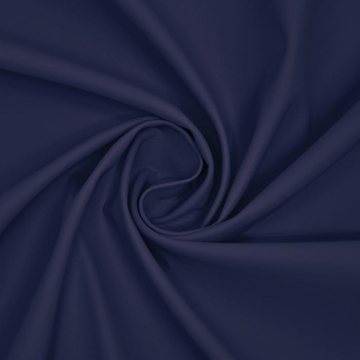 Blago za dežne plašče, 20893-5026, temno modra