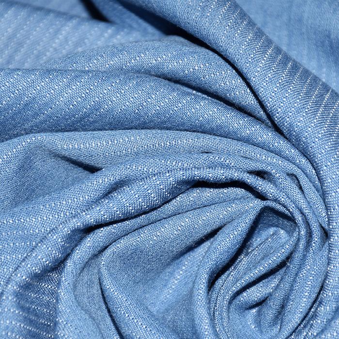 Jeans, srajčni, črte, 20879-3028