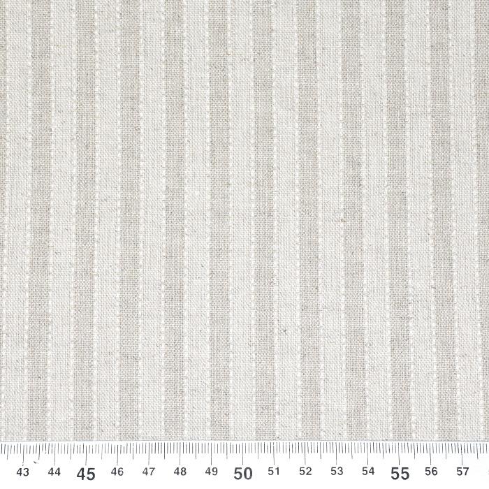 Lan, viskoza, črte, 20971-151