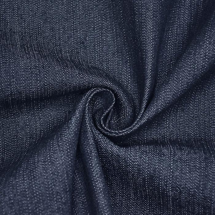 Jeans, elastičan, 13573-108, plava