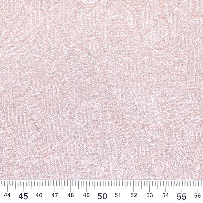Umetno usnje Viola, 20994-1160, roza