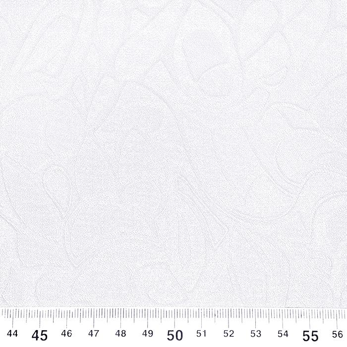 Umetno usnje Viola, 20994-1169, bela