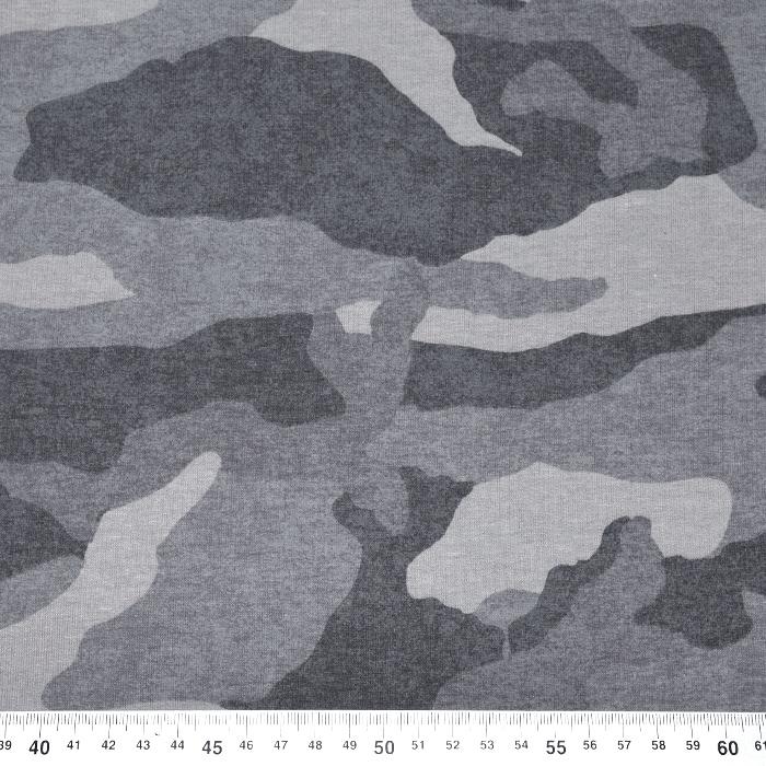 Prevešanka, kosmatena, 19930-002, siva