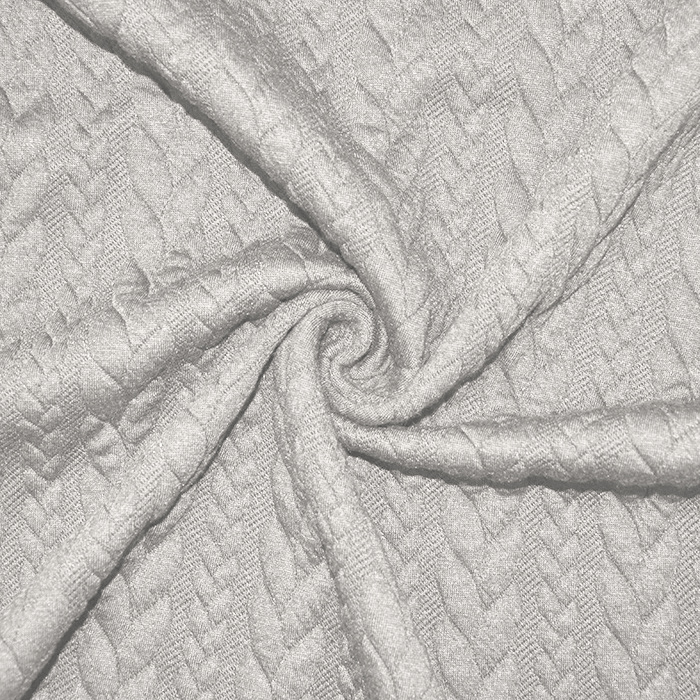 Pletivo, kitke, 17331-178, bež