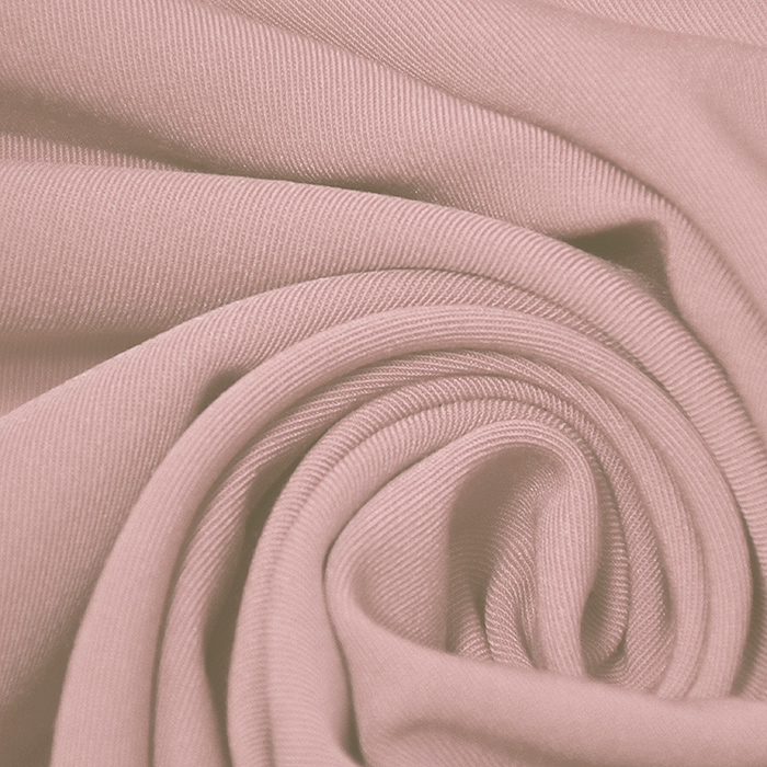Kostimski, letni, 21091-820, roza