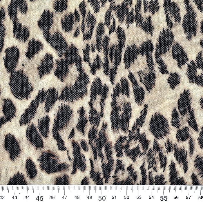 Pletivo, piké, životinjski, 21105-091