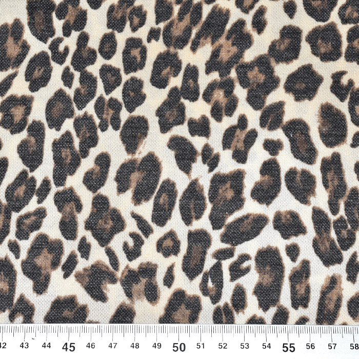 Pletivo, piké, živalski, 21106-090