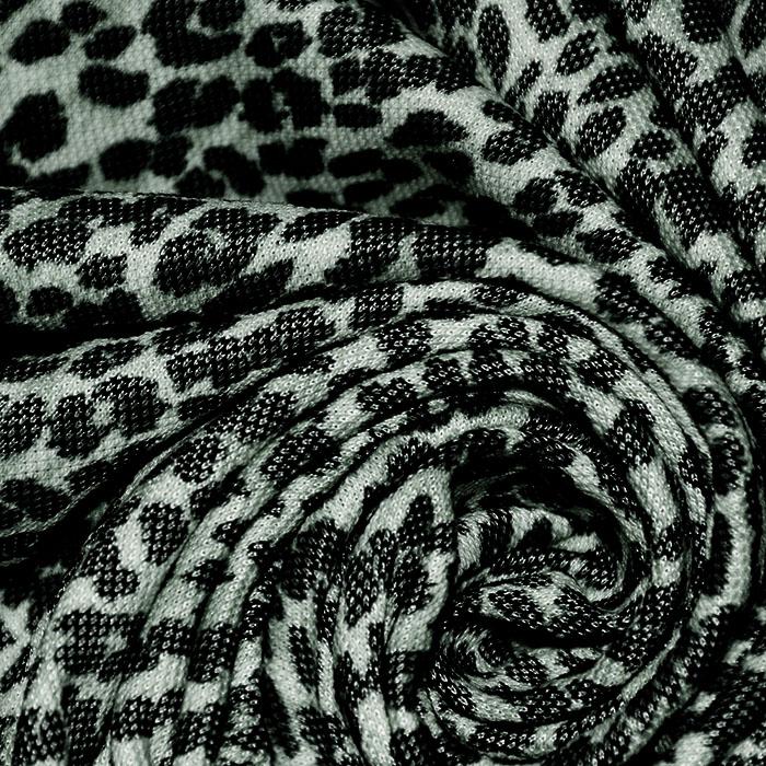 Pletivo, piké, živalski, 21109-215, temno zelena