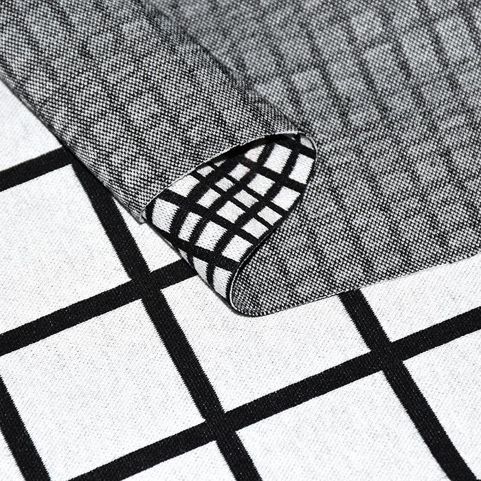 Pletivo, gosto, geoemetrijski, 21169-1
