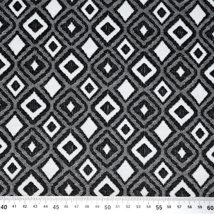 Pletivo, geometrijski, 21169-9