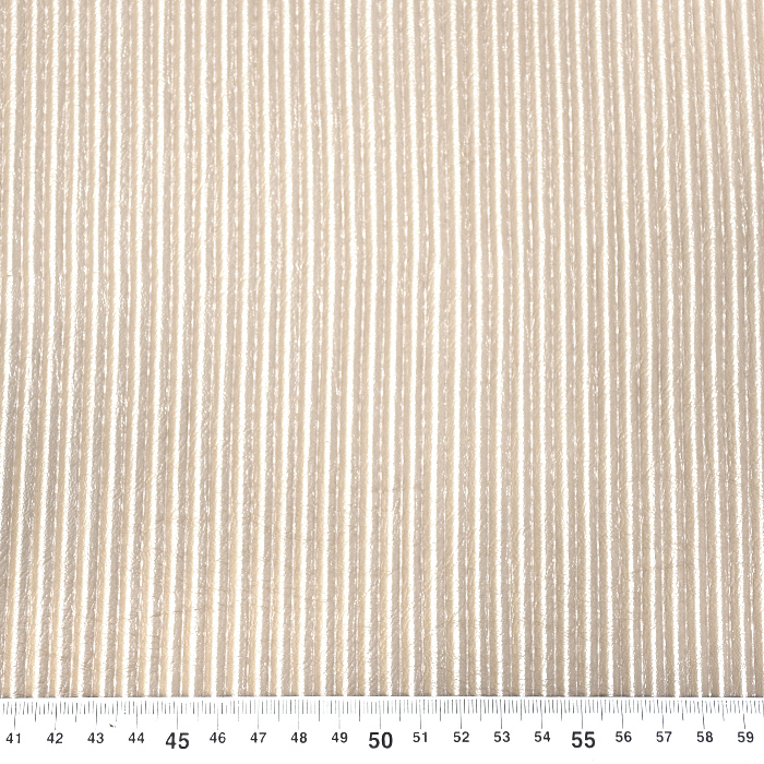 Umetno usnje Lito, 21170-03, svetlo bež