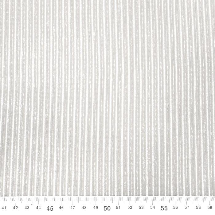 Umetno usnje Lito, 21170-12, biserna