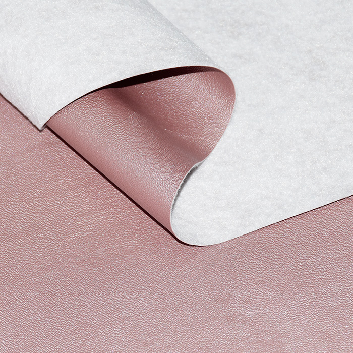 Umetno usnje Araz, 21172-57, roza