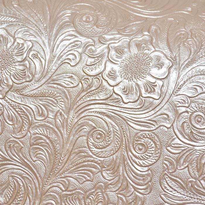 Umetno usnje Marghertita, 21182-03, svetlo bež