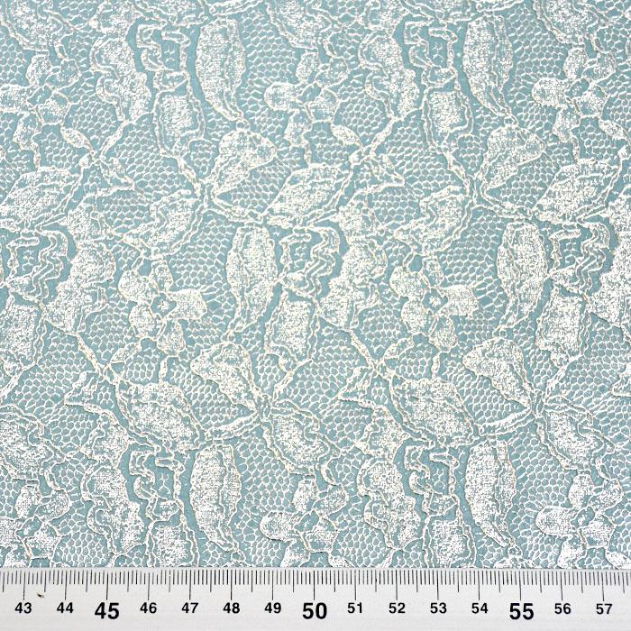 Umetno usnje Lacer, 21189-2, mint