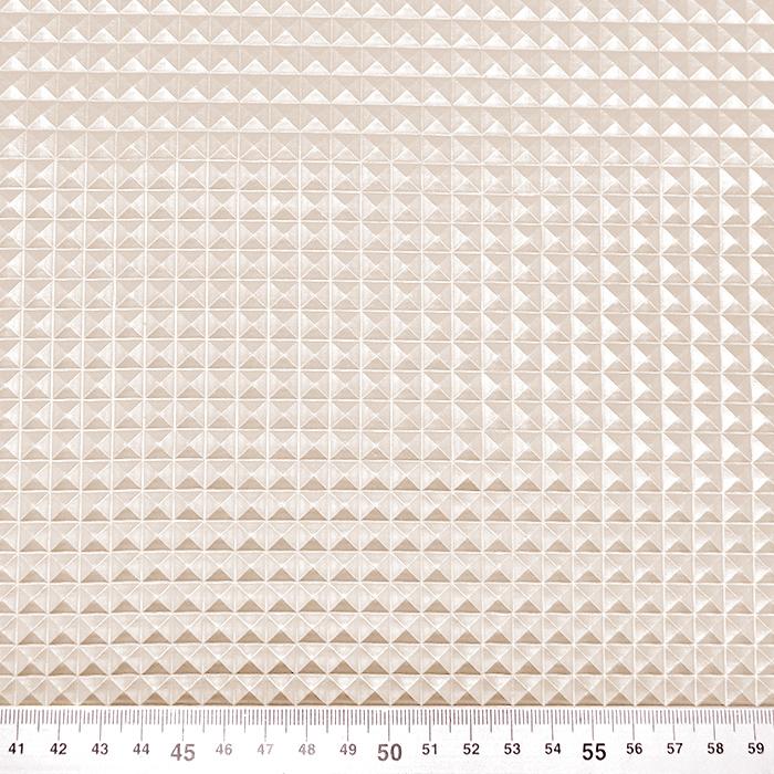 Umetno usnje, Merlin, 18587-03, svetlo bež