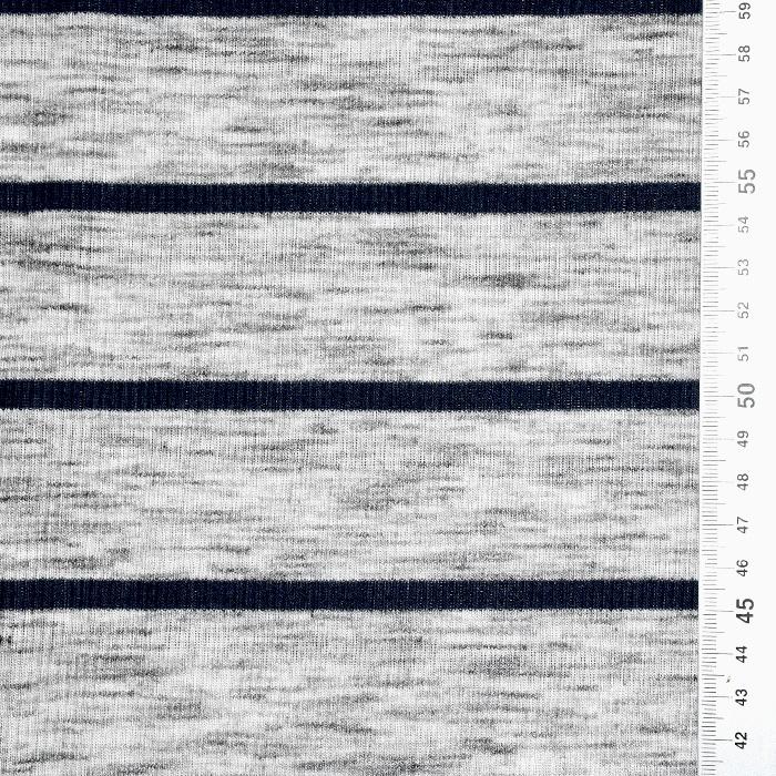 Pletivo, rebrasto, črte, 21169-601
