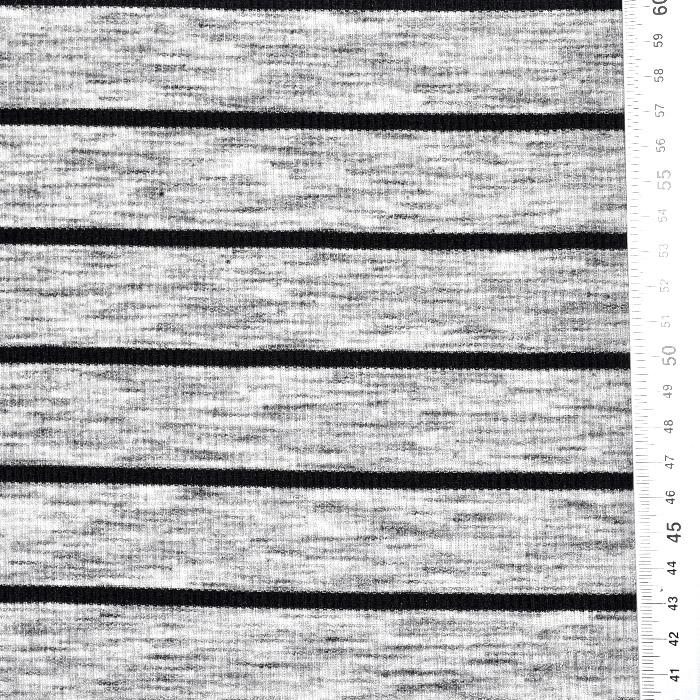 Pletivo, rebrasto, črte, 21169-999
