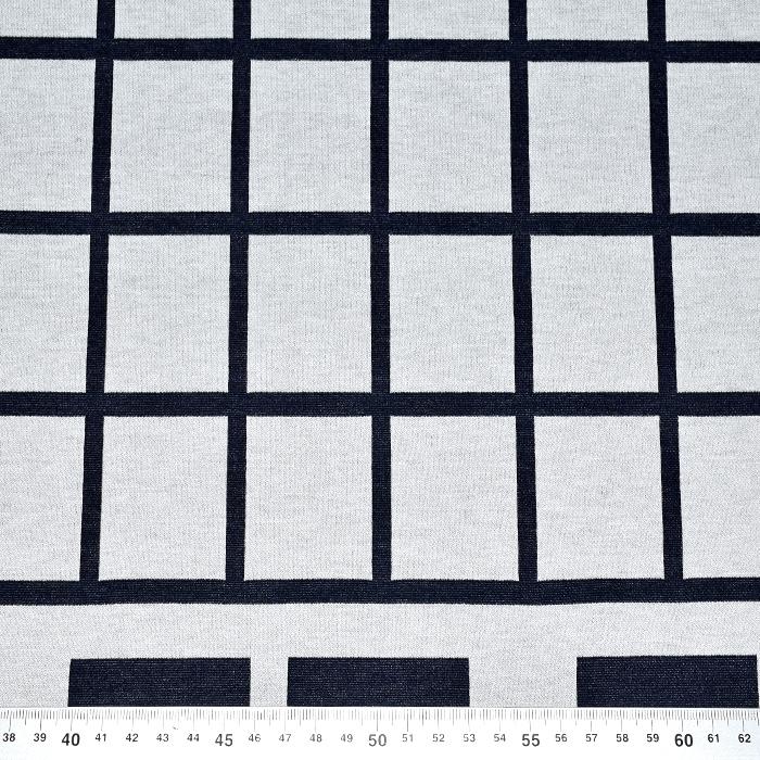 Pletivo, gosto, geometrijski, 21169-603